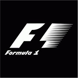 How Brands Are Activating Their Sponsorships At Formula 1 | Patrocinadores en la Formula 1 | Scoop.it