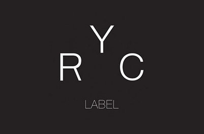 Reclaim Your City launches label | DJing | Scoop.it