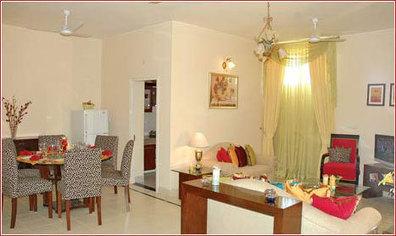 Sushant City Jaipur Housing Flats Apartments Real Estate Builders - Ansal API | Anshu Ansal | Scoop.it