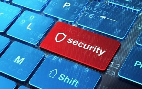 WordPress - Alcuni consigli sulle tecniche della sicurezza - Webmaster | Conoscere Wordpress | Scoop.it