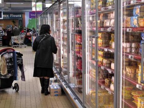 Entente dans les produits laitiers : 192,7 millions d'euros d'amende pour dix fabricants - Le parisien | Le Fil @gricole | Scoop.it