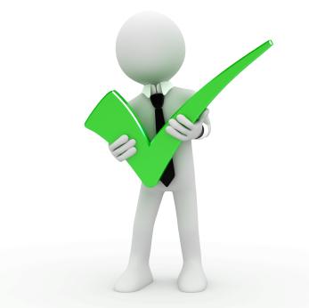 How job recruitment agencies help you find the right job? | Recruitment Advisor in India | Scoop.it