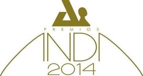 Premios ANDA 2014  anuncia finalistas   El Mercadeo en Venezuela 4   Scoop.it