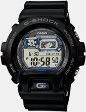 Smartwatch with shocking feats | Techno Gazette | Worth a Share | Scoop.it