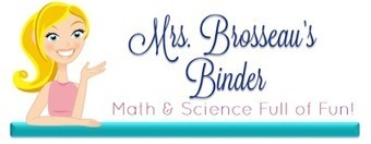 Mrs. Brosseau's Binder: Angry Birds in Real Life Game! | K-12 Connected Learning | Scoop.it