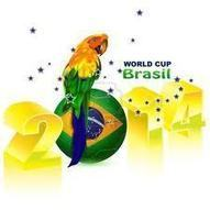 World Cup Travel | 2014 World Cup | Scoop.it