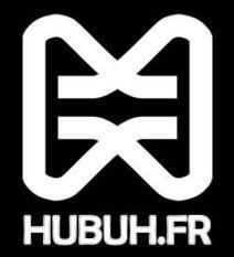 Lancement du HUB VRLAB et Manifeste | Pralines | Scoop.it