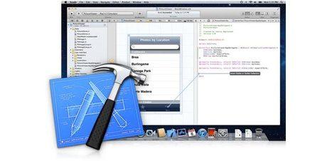 WBF Mobile dará palestra online gratuita sobre Desenvolvimento de Apps nesta terça. | It's business, meu bem! | Scoop.it