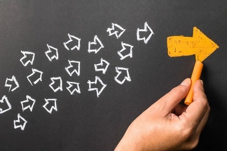 10 Things All Great Bosses Do | Gestión del talento y comunicación organizacional- Talent Management and Communications | Scoop.it