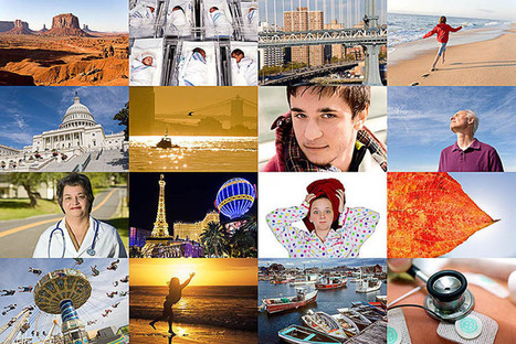 Where to Locate Free Photo Info for Your Internet site | Istockphoto Promo Code | Scoop.it