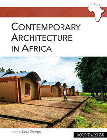Contemporary Architecture in Africa   asf - architecture   Scoop.it