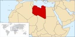 Libya: Oil Terminals Blockes, Force Majeure Declared - Eurasia Review | SecureOil | Scoop.it