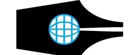 LINHD   I Jornadas Nacionales de Humanidades Digitales de la AAHD. Culturas, Tecnologías, Saberes   GrinUGR - Colaboratorio sobre cultura digital en ciencias sociales y humanidades   Scoop.it