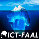 ICT-falen begint bij het aanbesteden   Business Development   Scoop.it