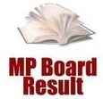 www.mpresults.nic.in| MP Board HSC/ 10th/ 12th Exam Results 2014 PDF Download | jobsweb.in | Scoop.it