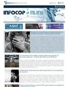 Las amenazas de los padres, primer motivo de queja de los docentes españoles - Informe del Defensor del Profesor | Trabajo emocional | Scoop.it