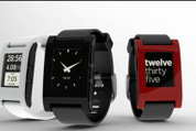 9 trends to watch for in wearable tech | 1012ICT | Scoop.it