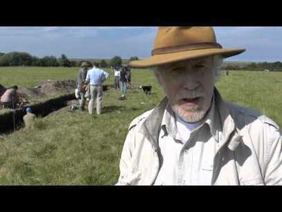 Time Team - Digital website | Archaeology News | Scoop.it