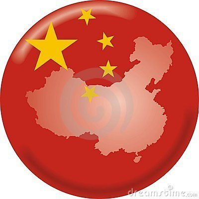 How Apple, KFC, Maserati Can Do Better in PR Crises in China | Apple | Scoop.it