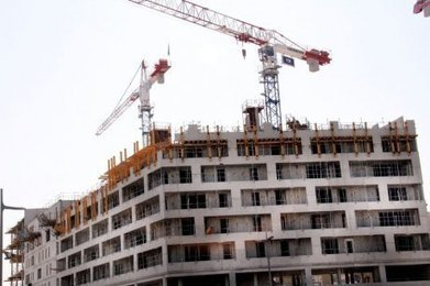 Enquête : les 50 000 ruinés de la défiscalisation immobilière | Actualité de la finance easi | Scoop.it