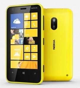 Lumia 620: il nuovo smartphone economico della Nokia | News dalla Silicon Valley | Scoop.it