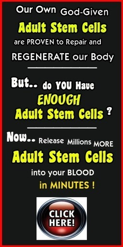 Hunza Healthy... Live Longer.. How to live a youthful Full life to 100 +  Click Here ! | Adult Stem Cells SAVES Lives! | Scoop.it