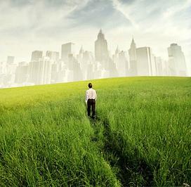 Noticias de ecologia y medio ambiente | El ciudadano sustentable | Agua | Scoop.it