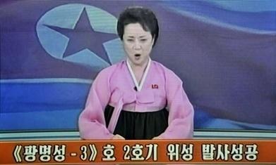 Top YouTube channels for North Korea watchers | Technoculture | Scoop.it