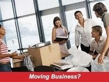 Office Removals Sydney : Acmeremovals | Acmeremovals | Scoop.it