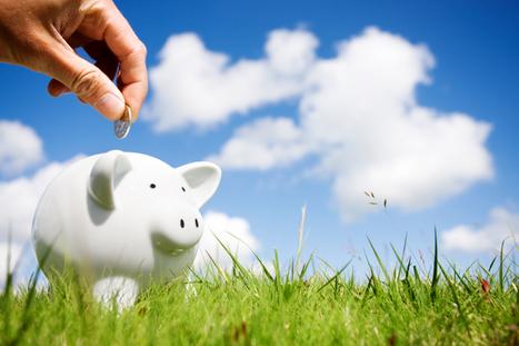 8 dépenses à faire d'urgence pour payer moins d'impôt en 2013 | FundsForGood | Scoop.it