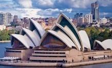 Thomson Reuters Launches Accelus Compliance Manager for Insurance | Thomson Reuters Accelus eLearning | Scoop.it