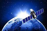 [News] – Glonass avança rumo à Grã-Bretanha – Gazeta Russa | #Geoprocessamento em Foco | Scoop.it