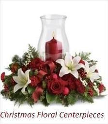 Centerpieces For Christmas | najanejur | Scoop.it