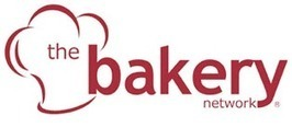 How to Market Your Bakery   The Bakery Network   Business Requirements   Scoop.it
