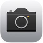 How to Record Slow Motion Video with the iPhone Camera - OSXDaily | New technology | Scoop.it