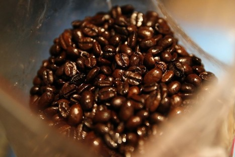 Coffee Is Good, Coffee Is Bad: Which Is It? | Erba Volant - Applied Plant Science | Scoop.it