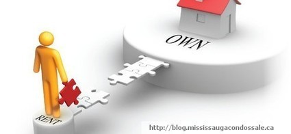 Why Should You Prefer A Rent-To-Own Property? | Mississauga Condos Sale | Mississauga Real Estate Agent | Scoop.it