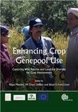 Enhancing crop genepool use: capturing wild relative and landrace diversity for crop improvement. | Agricultural Biodiversity | Scoop.it
