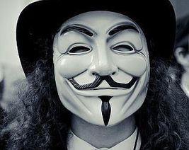 KWSnet Computer: Hacking/Underground Index | Pédagogie hacker | Scoop.it