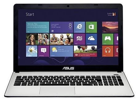 Asus X501A-SPD0503W Review | Laptop Reviews | Scoop.it