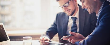 E-réputation: pourquoi protéger son entreprise | Digital Marketing Cyril Bladier | Scoop.it