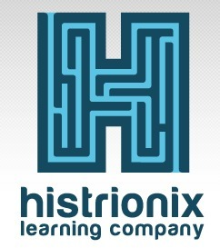 Histrionix Learning Company, creators of game-based learning curriculum and the game Historia | K-12 Web Resources - History & Social Studies | Scoop.it