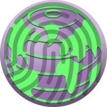 Tor Browser Fingerprint Demo Page | Triop AB | << nekoj stvari | | Scoop.it
