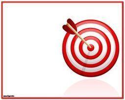 Plantillas PowerPoint de Marketing para Descargar Gratis | laurasoria | Scoop.it