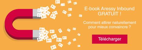 Infographie : Convertir son audience BtoB avec LinkedIn - | Community Management, tools and best practices | Scoop.it
