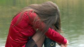Depressione: la terapia cognitiva può essere meglio dei farmaci | Ansia, panico e fobie... | Scoop.it