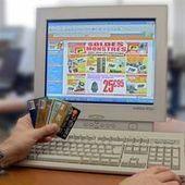 Deux fraudes à la minute pour les achats par carte bancaire sur Internet | E-commerce | Scoop.it