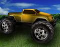 {Araba Yarışları, Araba yarışı oyunları} | Mobil Klima | Scoop.it