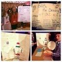 The EF Summit's Design Thinking Challenge: Students Help Solve ... | Designing  service | Scoop.it