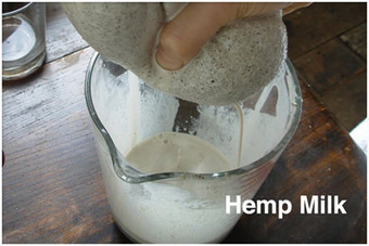 Organic Hemp Seeds from Detox Trading | Cheap Organic Superfoods Supplies | Super Foods | Scoop.it